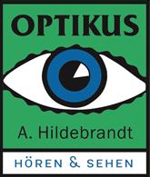 Optikus Handels- und Vertriebs - GmbH